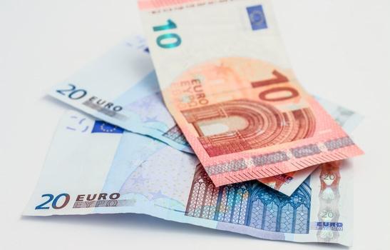 Kuidas ettevõttest raha kätte saada (palgast, dividendidest ja erisoodustusest)